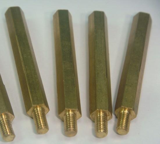 金属切削工具,金属切削率和表面光洁度。